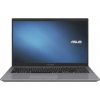 Ноутбук Asus Pro P3540FA-BQ0896R , купить за 86 469руб.