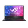 Ноутбук ASUS ROG Zephyrus G15 GA502IU-HN098T , купить за 96 044руб.