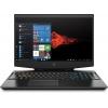 Ноутбук HP Omen 15-dh1025ur , купить за 143 630руб.
