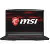 Ноутбук MSI GF63 9SCXR-458RU , купить за 68 566руб.