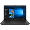 Ноутбук HP 15-da0529ur , купить за 32 960руб.