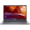 Ноутбук ASUS M509DA-EJ464T/s , купить за 35 631руб.