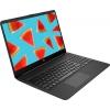 Ноутбук HP 15s-eq1020ur , купить за 29 087руб.