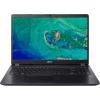 Ноутбук Acer Aspire A515-53-538E , купить за 46 856руб.