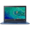 Ноутбук Acer Aspire A114-32-C4F6 , купить за 31 060руб.