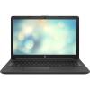 Ноутбук HP 250 G7 , купить за 35 171руб.