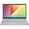 Ноутбук ASUS VivoBook S533FL-BQ058T , купить за 61 697руб.