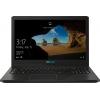 Ноутбук ASUS VivoBook M570DD-DM057 , купить за 54 775руб.