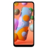 Смартфон Samsung A11 SM-A115F 2/32Gb, черный, купить за 8900руб.