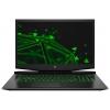 Ноутбук HP PAVILION 17-cd1048ur , купить за 67 560руб.