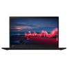 Ноутбук Lenovo ThinkPad Ultrabook X1 Carbon Gen 8T , купить за 120 670руб.