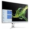 Моноблок Acer Aspire C27-962 , купить за 60 950руб.