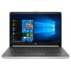 Ноутбук HP 14-cf0090ur , купить за 24 960руб.