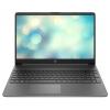 Ноутбук HP 15s-eq1017ur , купить за 24 805руб.
