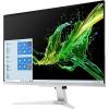 Моноблок Acer Aspire C27-962 , купить за 62 298руб.
