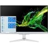 Моноблок Acer Aspire C27-962 , купить за 67 434руб.