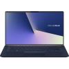 Ноутбук ASUS UX433FAC-A6362R , купить за 85 365руб.