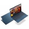 Ноутбук Lenovo IdeaPad 5 14IIL05 , купить за 57 892руб.