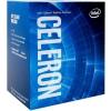 Процессор Intel Celeron G5920 BOX (3.50ГГц) Socket1200, купить за 4720руб.