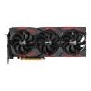 Видеокарту Asus PCI-E 4.0 ROG-STRIX-RX5600XT-T6G-GAMING, 6144Mb, купить за 31 320руб.