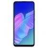 Смартфон Huawei P40 Lite E NFС 4/64Gb, Aurora синий, купить за 11 085руб.