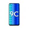 Смартфон Honor 9C 4/64Gb (AKA-L29) Midnight черный, купить за 11 055руб.