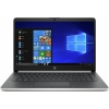 Ноутбук HP 14-dk0037ur , купить за 42 830руб.
