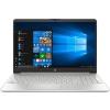 Ноутбук HP 15s-fq1059ur , купить за 63 445руб.