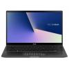 Ноутбук ASUS UX463FA-AI013T , купить за 78 560руб.