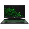 Ноутбук HP Pavilion Gaming 15-dk1036ur , купить за 67 280руб.