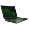 Ноутбук HP Pavilion Gaming 15-dk1077ur , купить за 92 050руб.