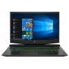 Ноутбук HP Pavilion Gaming 17-cd1063ur , купить за 106 130руб.