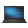 Ноутбук ASUS PRO P2540FB-DM0347T , купить за 65 277руб.