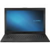 Ноутбук Asus Pro P2540FB-DM0130T 15.6