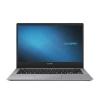 Ноутбук ASUS PRO P5440FA-BM0281R , купить за 80 343руб.