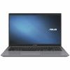 Ноутбук ASUS PRO P3540FB-BQ0317T , купить за 50 211руб.