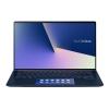 Ноутбук ASUS UX434FAC-A5164T , купить за 72 308руб.