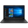 Ноутбук HP 17-ca2009ur , купить за 39 370руб.