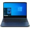 Ноутбук Lenovo Gaming3 15IMH05 , купить за 93 035руб.