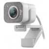 Web-камеру Logitech StreamCam Off, белая, купить за 8320руб.