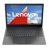 Ноутбук Lenovo V130-15IKB , купить за 33 050руб.