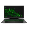 Ноутбук HP Pavilion Gaming 17-cd1003ur , купить за 68 440руб.