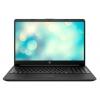 Ноутбук HP 15s-dw2024ur , купить за 40 960руб.