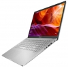Ноутбук ASUS M509DJ-EJ130 , купить за 37 820руб.