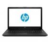 Ноутбук HP 15-db0524ur , купить за 28 685руб.