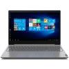 Ноутбук Lenovo V15-ADA , купить за 26 913руб.