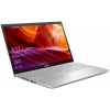 Ноутбук ASUS M509DA-EJ153 , купить за 36 808руб.