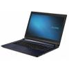 Ноутбук ASUS PRO P1440FA-FA1452R , купить за 67 285руб.