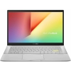 Ноутбук ASUS VivoBook S433FA-EB173T , купить за 48 322руб.
