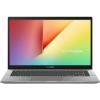 Ноутбук Asus VivoBook S433FA-EB069T , купить за 48 322руб.